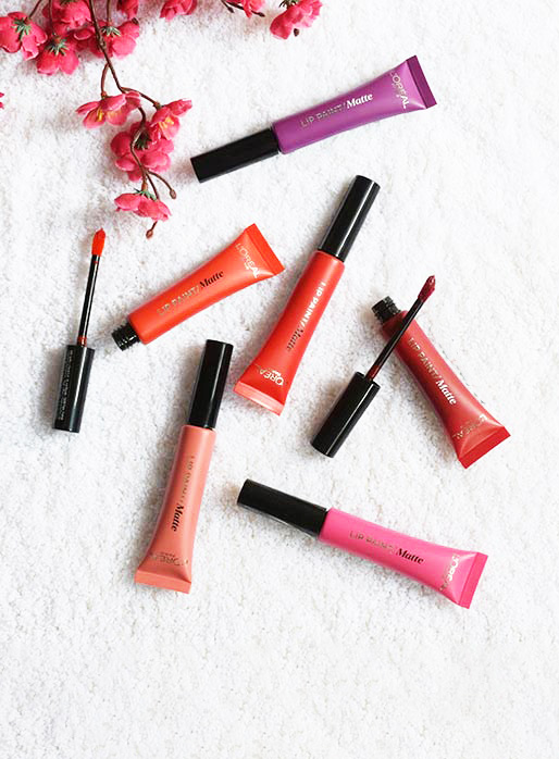 Prevent and Fix Makeup Mistakes - Look gorgeous always