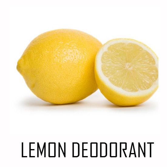 Amazing Beauty Benefits Of Lemon Juice