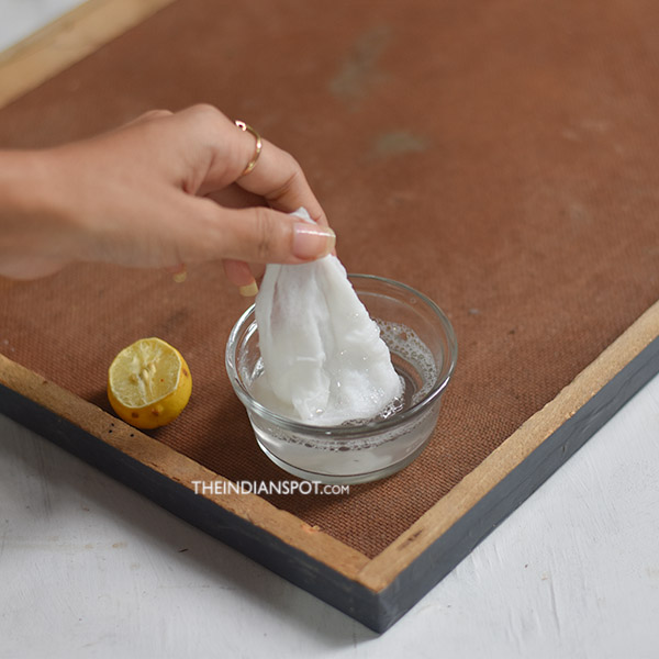 Peel Off Sheet Mask to Clear blackheads and shrink Pores