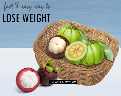 Garcinia Cambogia Kudampuli For Weight Loss The Indian Spot