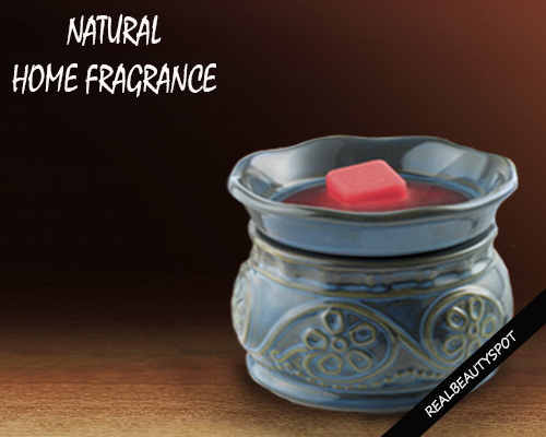 deodorizers and air fresheners