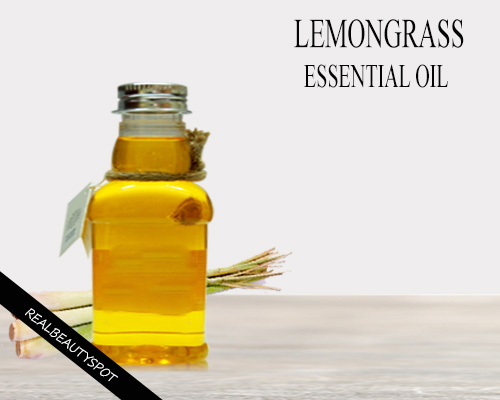 Benefits and uses of lemongrass essential oil for beauty and home ...
