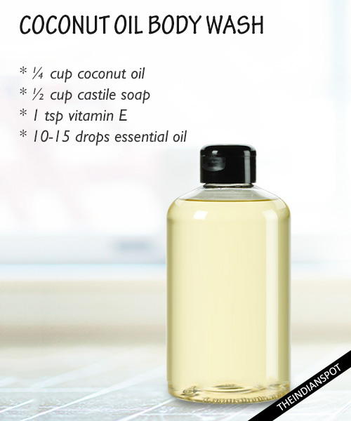 coconut-oil-body-wash