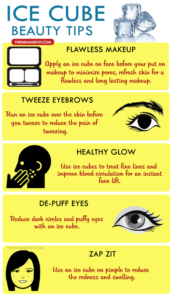 best beauty tips - 9 Best Beauty Tips for Beautiful Face and skin