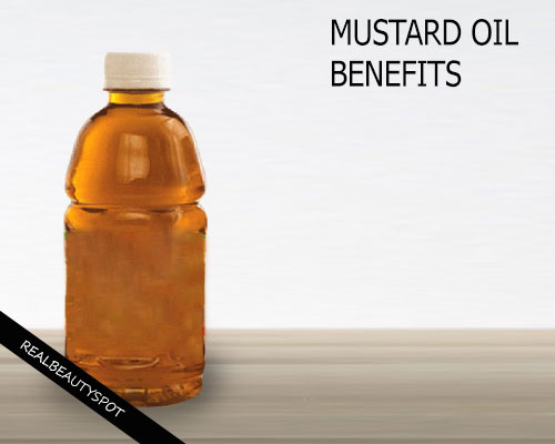 Benefits Uses Of Mustard Oil The Indian Spot