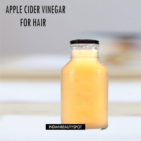 how to use apple cider vinegar for hair sycrious