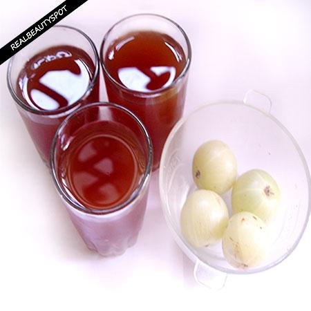 Health and Beauty Benefits of Amla Juice