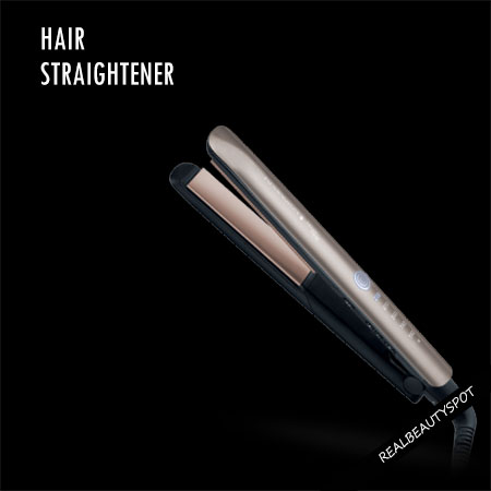 TIPS TO BUYING A STRAIGHTENER