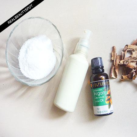 How to Make Your Own Sea Salt Hair Spray