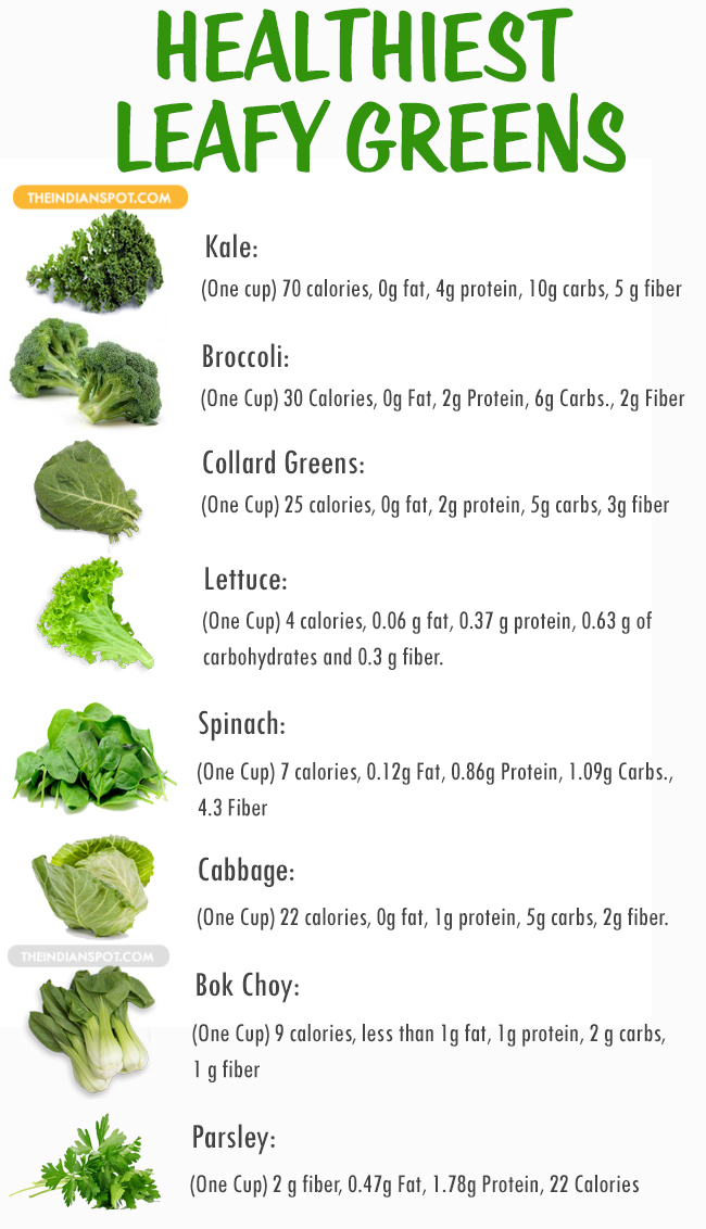 what foods are good for low potassium