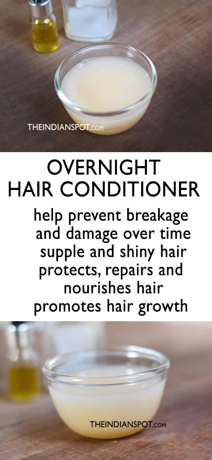 Overnight-Hair-Conditioner-9