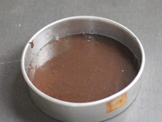 3-INGREDIENT OREO BROWNIE