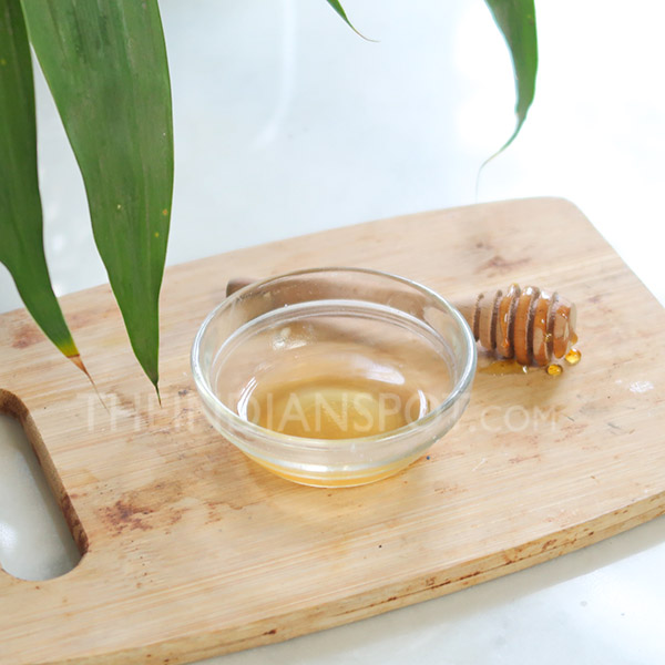 Apple Cider Vinegar For Beautiful Skin