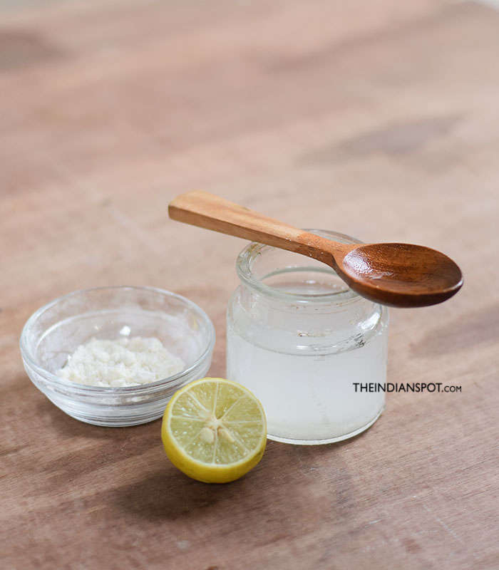 JAPANESE WATER FOR THINNER WAIST AND WEIGHT LOSS