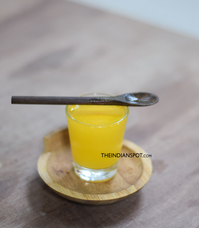 IMMUNE SYSTEM BOOSTER SHOTS